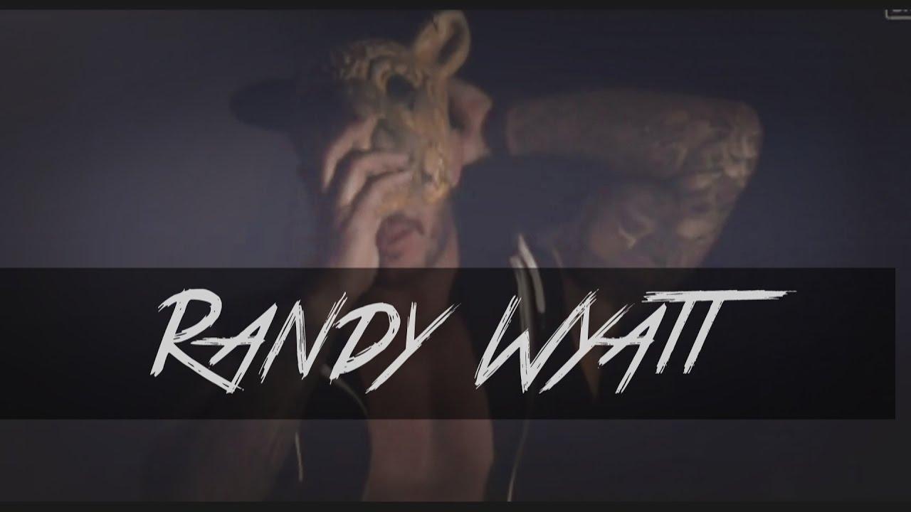WWE Randy Orton Theme Song Titantron HD - video dailymotion