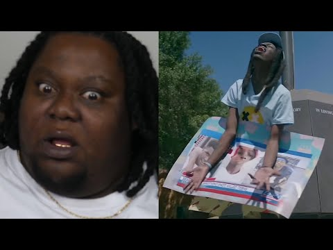 """THIS HIT DIFFERENT NOW!!!! Every Person DISSED In- Foolio """"When I See You"""" Snippet REACTION!!!!!"""