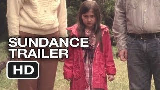 Sundance (2013) - The Cub Teaser Trailer - Savannah Lathem Short HD