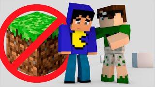 Minecraft Mod: NÃO INSTALE ESSE MOD! (Mod Inútil // Useless Mod)