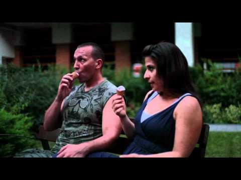 Youtube filmek - Johnny Gold -  a magyar celeb 11.- 12. rész