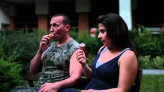 Johnny Gold -  a magyar celeb 11.- 12. rész
