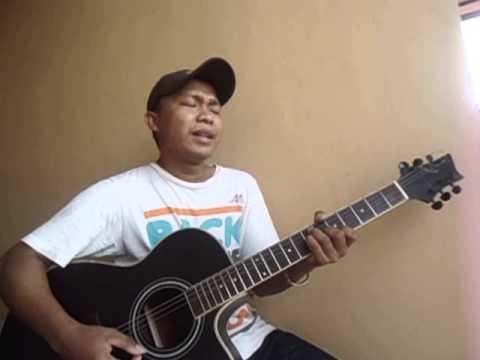 Ipang Jatuh Hati (cover) Ashok