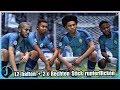 FIFA 19: DIE NEUEN TORJUBEL - So Machst Du Sie! (Tutorial)