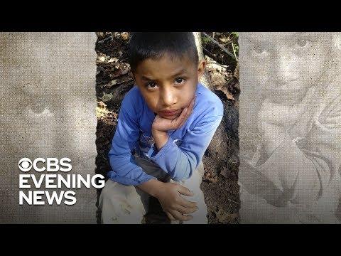 Homeland Security Secretary Kirstjen Nielsen to visit border after death of 8-year-old boy