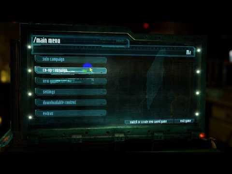 Как включить origin in game в dead space 3