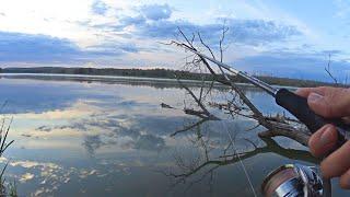 ВСЯ РЫБА В КОРЯГАХ Рыбалка на реке ДОН Сплав на плоту