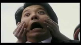 上映日期: 2009-11-05 , 導演: 三宅隆太, 演員: 南明奈,鈴木裕樹,朝美穗...