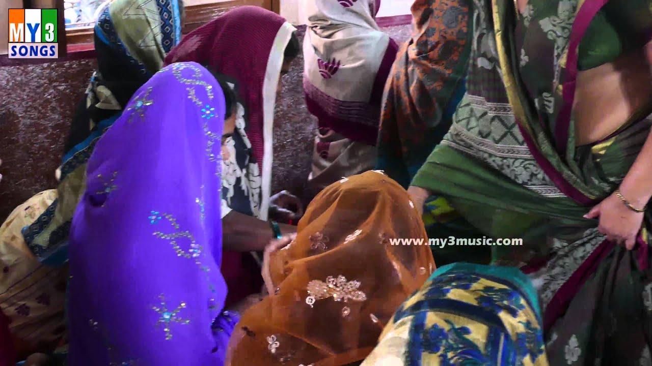 Siluvalo Aa Siluvalo || Jesus Songs || Latest Telugu Christian Songs || Yesu Patalu