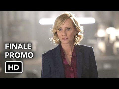 "The Brave: 1x13 ""Close To Home: Part Two"" - promo #01"
