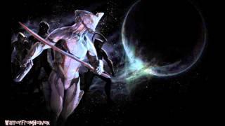 Baptiste Thiry- Ruthless (2013 Epic Powerful Hybrid Electronic Action Orchestral Vengeance)