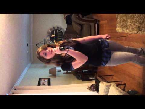 singing on rockband