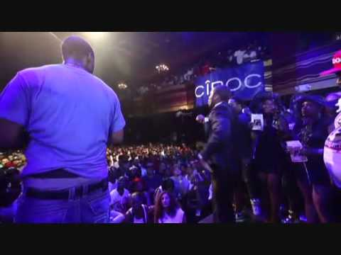 CALICOE VS NEW YORK & LOADED LUX SUMMERMADNES2