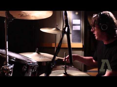The Jealous Sound - Got Friends - Audiotree Live