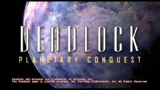 "Unappreciated Game Music: ""Being a Colonist (The Deadlock Song)"" by Paul Kwinn (Deadlock)"