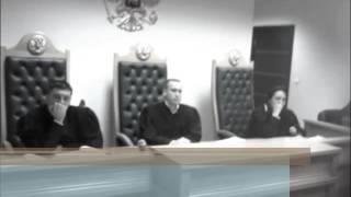 Беспредельщики № 1  беспредел продолжается - Серия 2