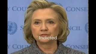 Indicted!
