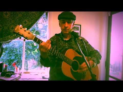 Guns  Coldplay DADEAE tuning and demo