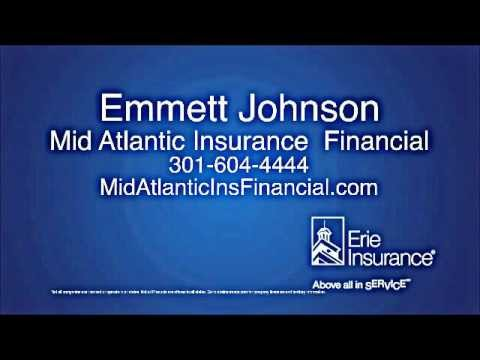 Washington DC Insurance - Your Agency For Auto, Home, Business & Life