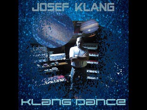 Klang Dance   Josef Klang