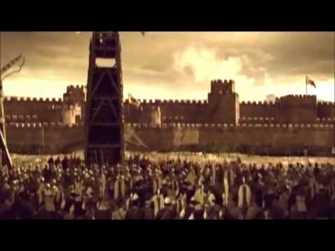 Клип Otto Dix - 1453