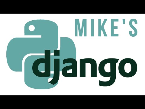 Python Django Tutorial 22 - Sending messages to the user