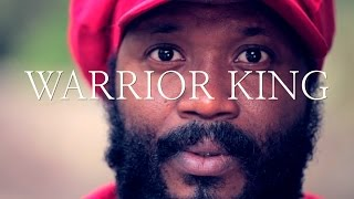 Warrior King -  Ain