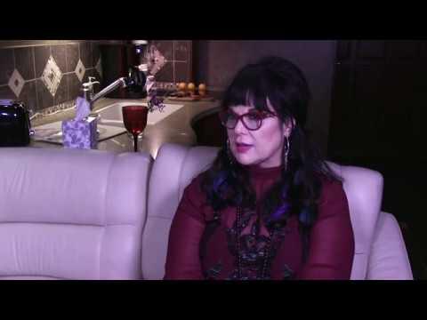 Ann Wilson Talks I Am The Highway Chris Cornell
