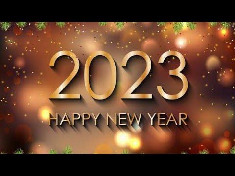 Happy New Year 2019 ❤ New Year Special Hindi Shayari ❤ Very Heart Touching Shayari
