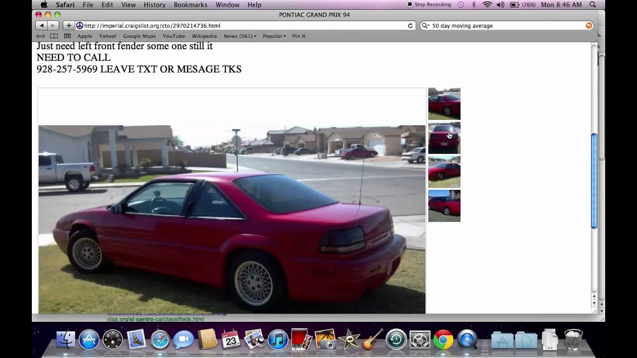 Craigslist El Paso Tx Cars And Trucks By Owner Www