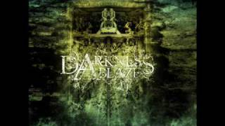 Darkness Ablaze - Ascending From Ashes (instrumental)