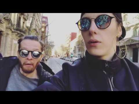 Екатерина Шульман: «Data — это новая нефть. Кабель — это новая труба»из YouTube · С высокой четкостью · Длительность: 58 мин58 с  · Просмотры: более 89000 · отправлено: 05.09.2017 · кем отправлено: Навальный LIVE