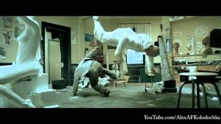 Repeat youtube video Heroes of Martial Arts #16 - Jet Li. Chronicles - Part 1