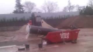 Baixar Vakkie-F's uit de kluiten gewassen Carbid kannon 2009/2010