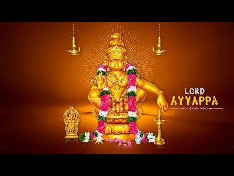 dandalayya-gowramma-thanayuda-||-telugu-devotional-mp3-songs