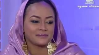 بلال موسي يا بنات انا داير اعرس