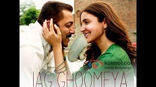 Jag Ghoomeya Song Lyrics – Female Version Neha Bhasin