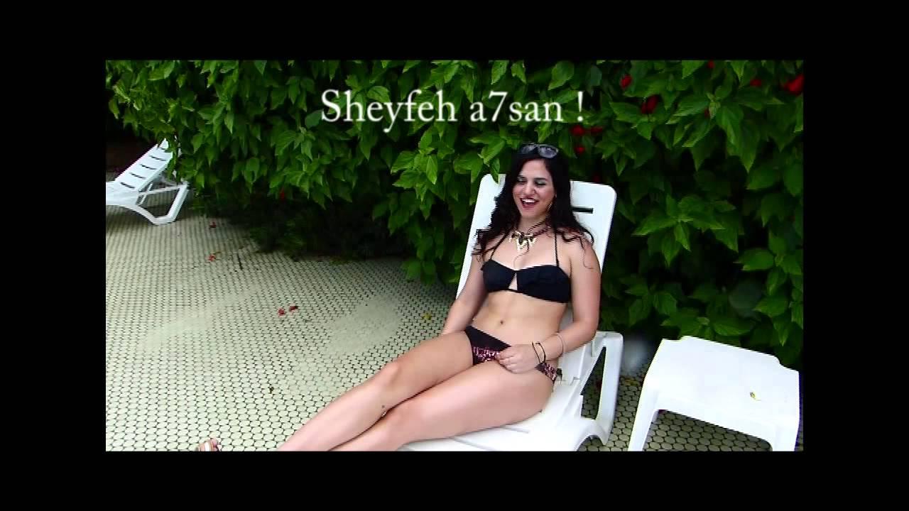 dating-lebanese-girls-black-womem-nude