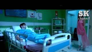 whatsapp videa status clips oo jacayl ah oo aad umacan........