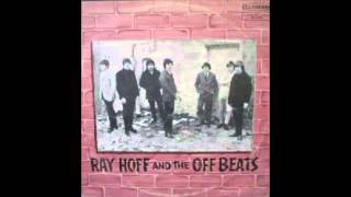 Ray Hoff And The Off Beats - Bama Lama Bama Loo