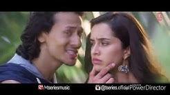 Meri Good Morning Tu Hai    Tiger Shroff    Shraddha kapoor   new song  2019 