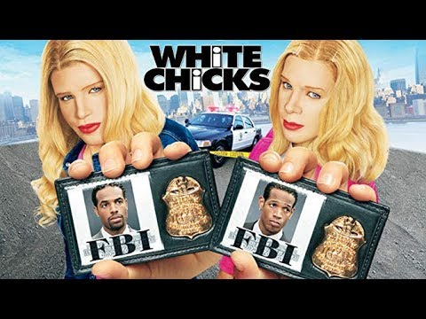Watch A Movie With Me (White Chicks) from YouTube · Duration:  23 minutes 4 seconds