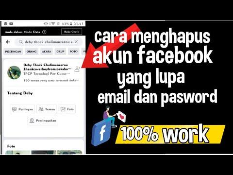 cara-menghapus-akun-facebook-yang-lupa-email-dan-password