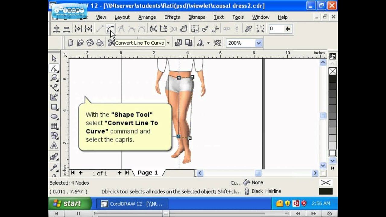 Fashion Design School Online School Of Fashion Design: online clothing design software