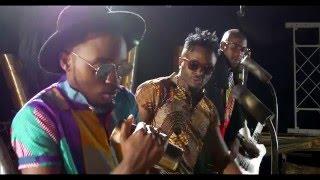 hebu njoo chep sound track featuring sauti sol