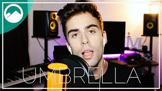 Rihanna - Umbrella [Cover]