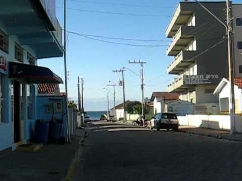 Fotos da praia de itapiruba 30