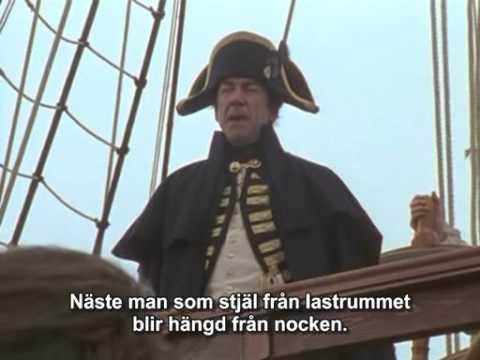 Hornblower - The GauntletKaynak: YouTube · Süre: 4 dakika11 saniye