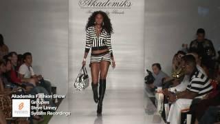 Akademiks Collection Miami! 1080 HD Thumbnail