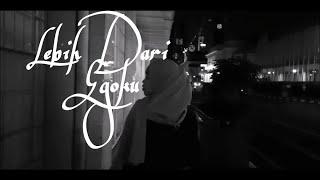 Download lagu Lebih Dari Egoku - Mawar De Jongh (Hanif Andarevi Cover) - Cinematic Video Lirik by Gita Januar